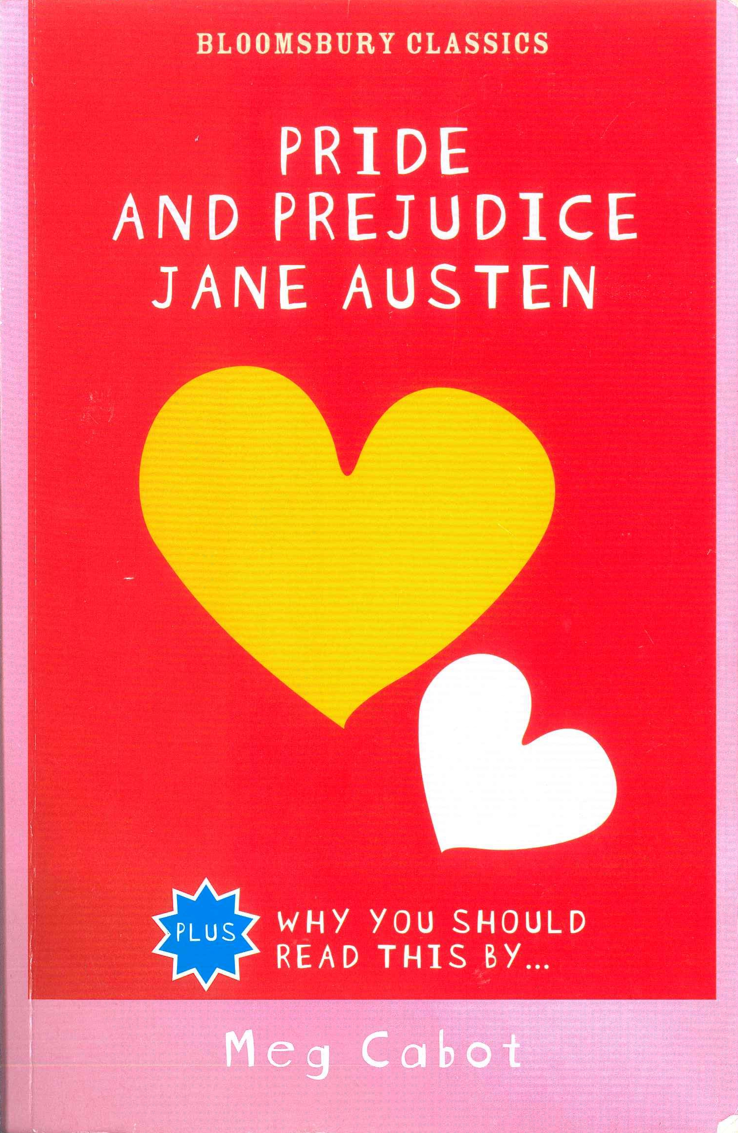an analysis of the thoughts of marriage in the novel pride and prejudice by jane austen At social functions over subsequent weeks, however, mr darcy finds himself increasingly attracted to elizabeth's charm and intelligence jane's friendship with mr bingley also continues to burgeon, and jane pays a visit to the bingley mansion.