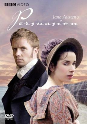 DVD Cover of the 2007 Film Adaptation